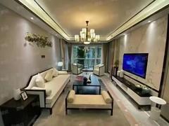 (高新区)邦泰·理想城3室2厅2卫85m²