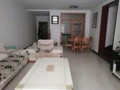 (北外)丽水翠苑3室2厅2卫62万122m²出售