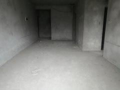 (北外)丽水翠苑2室2厅1卫53万80m²出售