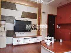 (南外)清晨丽苑3室1厅1卫1000元/月70m²精装修出租