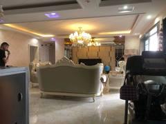 (西外)西苑佳居4室2厅2卫153万180m²豪华装修出售