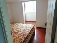 (南外)盛德·洲河湾3室1厅1卫
