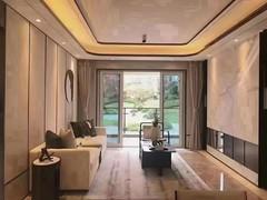 (高新区)邦泰·理想城3室2厅2卫58万84m²出售