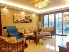 (西外)金桂苑4室2厅2卫86万145m²出售
