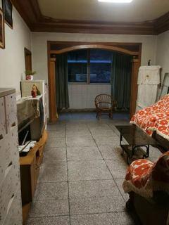 (西外)馨欣小区3室2厅1卫