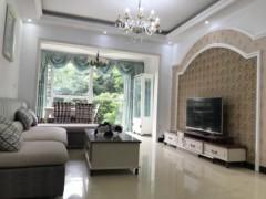 (西外)西苑佳居3室2厅1卫68万95m²精装修出售