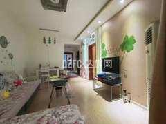 (城区)滨江·名都城2室1厅1卫1666元/月70m²精装修出租