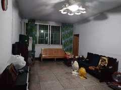 (城区)红旗电影院3室2厅1卫800元/月120m²简单装修出租