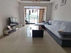 (西外)海棠新村二期2室2厅1卫63万78m²出售