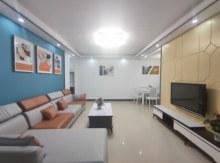 (南外)石家湾龙庭港湾3室2厅1卫49.8万89m²出售