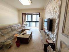 (西外)西城名苑2室2厅1卫69万78m²出售