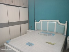 (西外)金山小区3室2厅2卫56万100m²出售