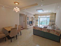 (西外)金利多·青华园3室2厅2卫81万108m²出售