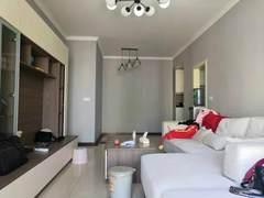 (西外)凤凰城2室2厅1卫60万70m²出售