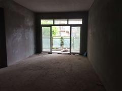 (北外)悦城逸景3室2厅3卫59万95m²出售