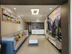 (北外)江湾城三期3室2厅1卫68万80m²出售