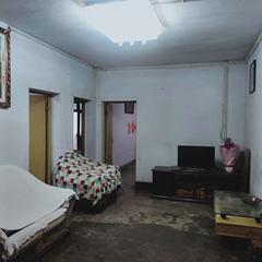 (南外)国土安置房3室1厅1卫45万100m²出售