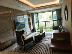 (南外)蓝润·春风屿湖4室2厅2卫57万106m²出售