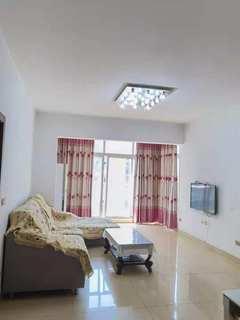 (南外)华南花园3室2厅1卫1400元/月84m²出租