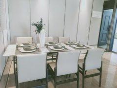 (高新区)邦泰·理想城3室2厅1卫65万106m²出售