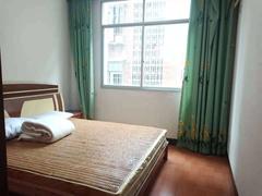 (南外)曹家梁232附31院3室2厅1卫1000元/月99.58m²出租