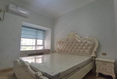 (南外)罗浮·南山美庐2室1厅1卫64万86m²出售