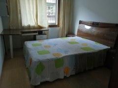 (西外)馨欣小区3室1厅1卫900元/月100m²出租