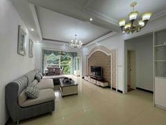 急售(西外)西苑佳居3室2厅1卫70万95m²出售