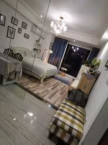 房东诚心出让南外一室一厅优质房源