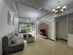 (西外)西苑佳居3室2厅1卫68万94.5m²精装修出售
