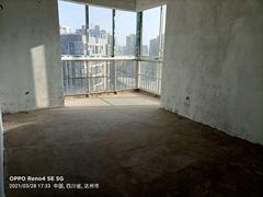 (南外)巨林·天下城毛坯大3房可以当办公室,质优价廉