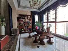 (南外)罗浮·南山美庐5室3厅3卫260万160m²出售
