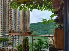 (北外)江湾城二期左岸2室2厅1卫90万80m²出售