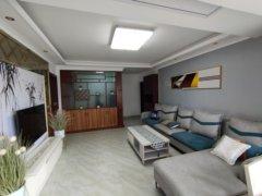 (南外)一新国际社区AB区3室2厅1卫65万84m²出售