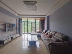 (西外)翰墨苑3室2厅2卫85万118m²出售