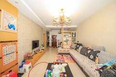 (南外)3室2厅1卫69万106m²精装修出售