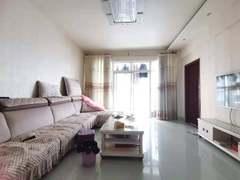 (西外)五一花园2室2厅1卫67万92m²简单装修出售