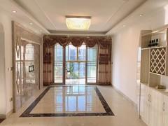 (南外)一新国际社区AB区2室2厅1卫58万82m²出售