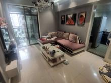 (南外)时兴·尚上城1室1厅1卫45万51m²出售