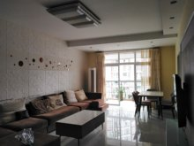 (南外)银都天寓3室2厅1卫72万108m²出售