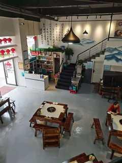 (西外)通锦·国际嘉园二期楼下商铺 成熟地段 旺铺招租