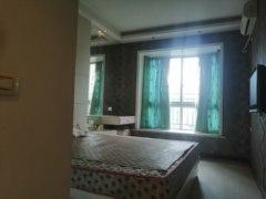 (西外)信德广场4室2厅2卫95万140m²出售