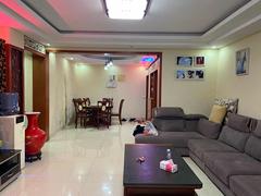 (南外)金都景苑3室2厅2卫85万125m²出售