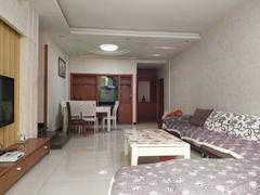 (西外)天悦茗居3室2厅2卫63.8万109m²出售
