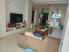(西外)金利多·青华园3室2厅1卫68万80m²精装修出售