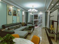 (三里坪)乡镇企业综合楼3室2厅1卫55万101m²出售