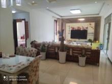 (南外)锦州国际3室2厅2卫70万117m²出售