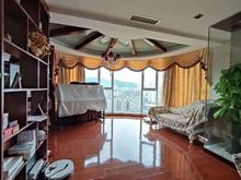 (南外)锦州国际4室2厅3卫168万202m²出售