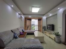 (南外)奥韵未来城2室2厅1卫60万70m²出售