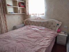 3室2厅1卫1500元/月86m²出租